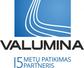 VALUMINA, UAB